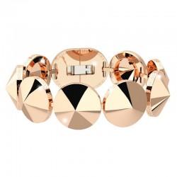 Acheter Bracelet Femme Rebecca Star BSRBOO10