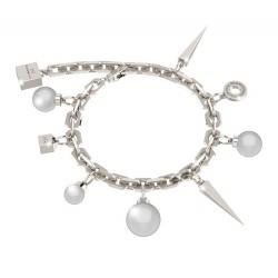 Bracelet Femme Rebecca Trilogy BTRBBB10