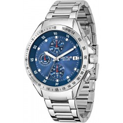 Montre Homme Sector 720 R3273687002 Chronographe Quartz