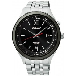 Montre Homme Seiko Kinetic SKA659P1
