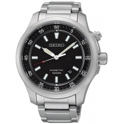 Montre Homme Seiko Kinetic SKA685P1