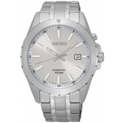 Montre Homme Seiko Kinetic SKA693P1