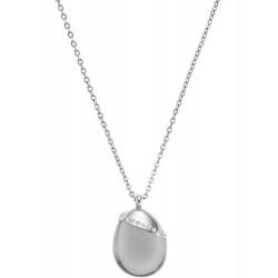 Acheter Collier Femme Skagen Sea Glass SKJ0176040