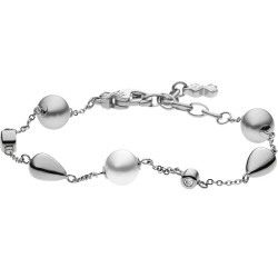 Acheter Bracelet Femme Skagen Agnethe SKJ0403040