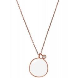 Acheter Collier Femme Skagen Sea Glass SKJ0567791
