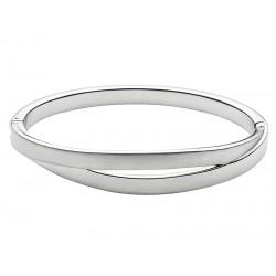 Acheter Bracelet Femme Skagen Elin SKJ0714040