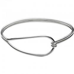 Acheter Bracelet Femme Skagen Anette SKJ0721040