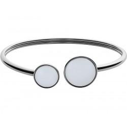 Bracelet Femme Skagen Sea Glass SKJ0788040