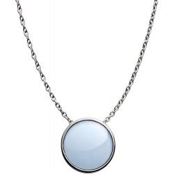 Acheter Collier Femme Skagen Sea Glass SKJ0790040