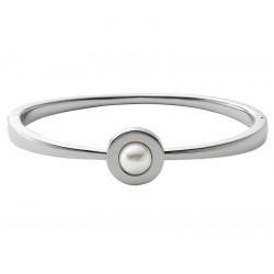 Acheter Bracelet Femme Skagen Agnethe SKJ0794040