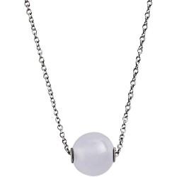 Acheter Collier Femme Skagen Sea Glass SKJ0840040