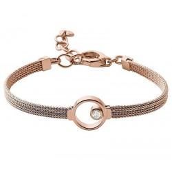 Acheter Bracelet Femme Skagen Elin SKJ0851791