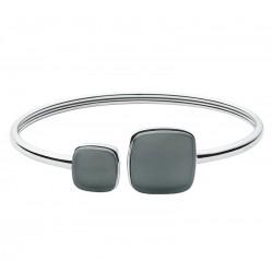Bracelet Femme Skagen Sea Glass SKJ0870040