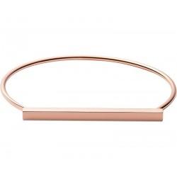 Acheter Bracelet Femme Skagen Anette SKJ0893791