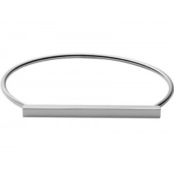 Acheter Bracelet Femme Skagen Anette SKJ0901040