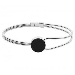 Acheter Bracelet Femme Skagen Ellen SKJ0938040