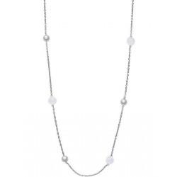 Acheter Collier Femme Skagen Sea Glass SKJ0961040