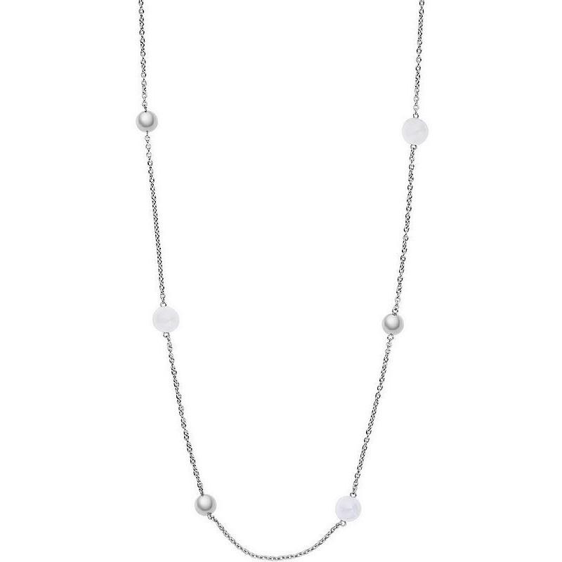f625092fc81 Collier Femme Skagen Sea Glass SKJ0961040 - Crivelli Shopping