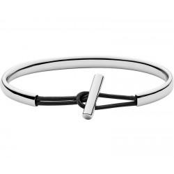 Acheter Bracelet Femme Skagen Anette SKJ0982040