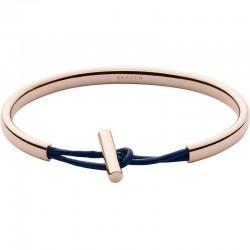 Acheter Bracelet Femme Skagen Anette SKJ0983791