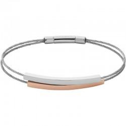 Acheter Bracelet Femme Skagen Elin SKJ1033998