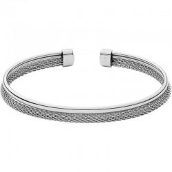 Acheter Bracelet Femme Skagen Merete SKJ1050040