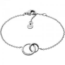 Acheter Bracelet Femme Skagen Elin SKJ1054040