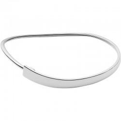 Acheter Bracelet Femme Skagen Kariana SKJ1085040