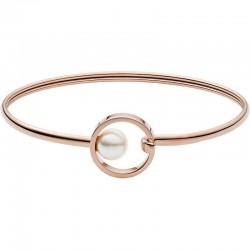 Acheter Bracelet Femme Skagen Agnethe SKJ1095791