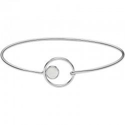 Acheter Bracelet Femme Skagen Agnethe SKJ1099040 Nacre
