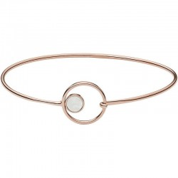 Acheter Bracelet Femme Skagen Agnethe SKJ1100791 Nacre