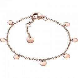 Acheter Bracelet Femme Skagen Anette SKJ1105791