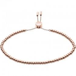 Acheter Bracelet Femme Skagen Anette SKJ1107791