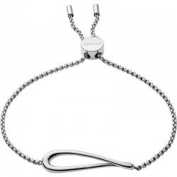 Acheter Bracelet Femme Skagen Kariana SKJ1110040