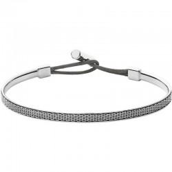 Acheter Bracelet Femme Skagen Merete SKJ1111040