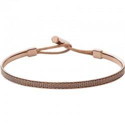 Acheter Bracelet Femme Skagen Merete SKJ1112791