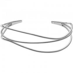 Acheter Bracelet Femme Skagen Kariana SKJ1124040
