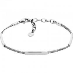 Acheter Bracelet Femme Skagen Merete SKJ1127040