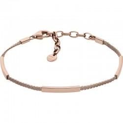 Acheter Bracelet Femme Skagen Merete SKJ1128791