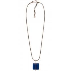 Acheter Collier Femme Skagen Sea Glass SKJ1134791