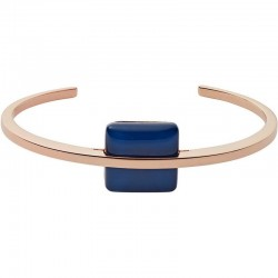 Bracelet Femme Skagen Sea Glass SKJ1138791