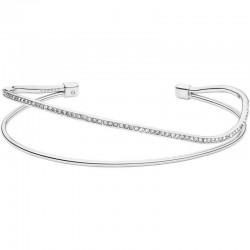 Acheter Bracelet Femme Skagen Kariana SKJ1144040