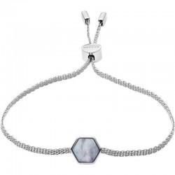 Acheter Bracelet Femme Skagen Anette SKJ1154040