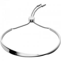 Acheter Bracelet Femme Skagen Kariana SKJ1200040