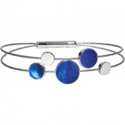Acheter Bracelet Femme Skagen Agnethe SKJ1264040 Nacre