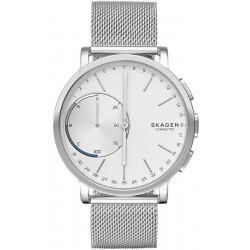 Montre Homme Skagen Connected Hagen SKT1100 Hybrid Smartwatch