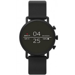 Montre Homme Skagen Connected Falster 2 SKT5100 Smartwatch