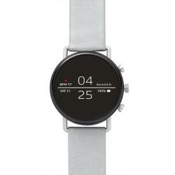 Acheter Montre Femme Skagen Connected Falster 2 SKT5106 Smartwatch