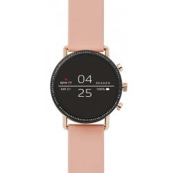 Acheter Montre Femme Skagen Connected Falster 2 SKT5107 Smartwatch