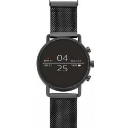 Acheter Montre Femme Skagen Connected Falster 2 SKT5109 Smartwatch
